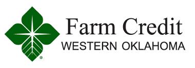 farm-credit-white-vertical